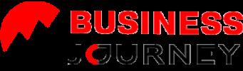 business journey